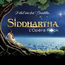 Siddhartha (L'opéra Rock)/Siddhartha