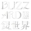 BLIZZARD / 銀世界/BURNOUT SYNDROMES