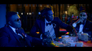 SORRY NOT SORRY (Harmonies by The Hive - Official Music Video)( feat.NAS & JAY-Z & James Fauntleroy)/DJ Khaled
