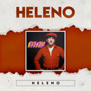 Heleno/Heleno