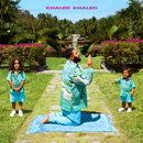 KHALED KHALED/DJ Khaled