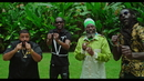 WHERE YOU COME FROM (Official Video)( feat.Buju Banton & Capleton & Bounty Killer)/DJ Khaled