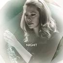 Night/Amy Dickson