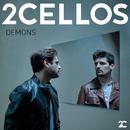 Demons/2CELLOS (SULIC & HAUSER)