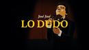 Lo Dudo (Revisitado [Lyric Video])/José José