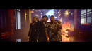 EVERY CHANCE I GET (Official Music Video)( feat.Lil Baby & Lil Durk)/DJ Khaled