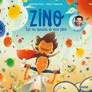 Zino - Sur les épaules de mon père/Patrick Fiori
