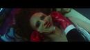 Monster (Official Video)/Paloma Faith