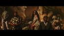 WE GOING CRAZY (Official Music Video)( feat.H.E.R. & Migos)/DJ Khaled