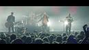 Braune Pfeifen (Offizielles Live Video)/Versengold