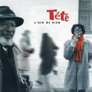 Redemption Song (Live 2001 à l'Elysée Montmartre)/Tété