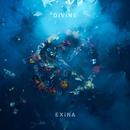 DiViNE/EXiNA