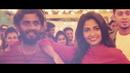 Jilebara (Lyric Video)/Vivek - Mervin