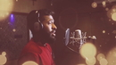 Vaasana Poochenda (Lyric Video)/D. Imman