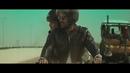 Kadhaippoma (Lyric Video)/Leon James