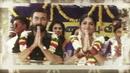 Kaattu Payale (Lyric Video)/G.V. Prakash Kumar