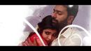 Edho Solla (Lyric Video)/Dharan Kumar