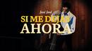 Si Me Dejas Ahora (Revisitado [Lyric Video])/José José