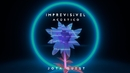 Imprevisível (Acústico) (Lyric Video)/Jota Quest