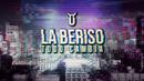 Todo Cambia (Official Lyric Video)/La Beriso