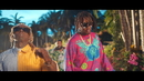 THANKFUL (Official Music Video)( feat.Lil Wayne & Jeremih)/DJ Khaled