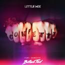 Confetti (Billen Ted Remix)( feat.Saweetie)/Little Mix