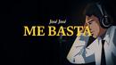 Me Basta (Revisitado [Lyric Video])/José José
