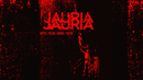 Antes: Fuego, Ahora: Fuego (Official Lyric Video)/Jauría