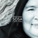 Cantora 2/Mercedes Sosa