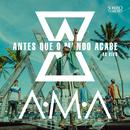 A.M.A (Ao Vivo)/Sorriso Maroto