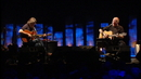 Beeswing (Live at The Point, 2006)/Christy Moore