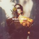 Un Canto por México, Vol. II/Natalia Lafourcade
