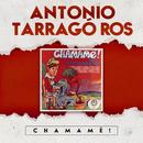 Chamamé!/Antonio Tarragó Ros
