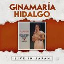 Caminito (Ginamaría Hidalgo Live in Japan)/Ginamaría Hidalgo