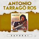 Sapukai/Antonio Tarragó Ros