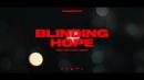 BLINDING HOPE/the GazettE