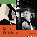 Kein Problem/Tim Bendzko