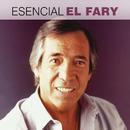 Esencial El Fary/El Fary