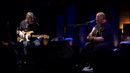 North & South (Live at The Point, 2006)/Christy Moore
