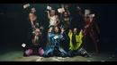 Confetti (Official Audio Video Version)( feat.Saweetie)/Little Mix