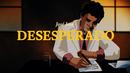 Desesperado (Revisitado [Lyric Video])/José José
