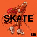 SKATE (NHL Mix)/BIA