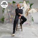 Paradise (Dance System Remix)/James Vincent McMorrow