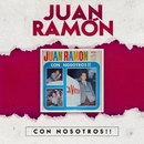 Juan Ramón Con Nosotros!!/Juan Ramón