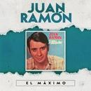 El Máximo/Juan Ramón