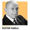 Esenciales/Héctor Varela