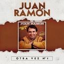 Otra Vez Nº 1/Juan Ramón