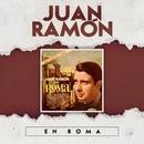 Juan Ramón en Roma/Juan Ramón