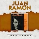 Juan Ramón/Juan Ramón