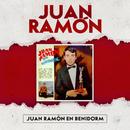 Juan Ramón en Benidorm/Juan Ramón
